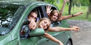 europe carpooling site de covoiturage