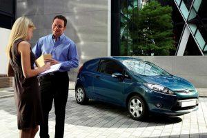 vendre-voiture-doccasion-1024x682