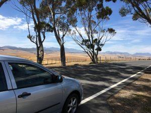 europe-carpooling.com_Explorer l'Afrique du Sud en covoiturage 2 étapes incontournables
