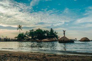 Les astuces pour choisir sa colonie de vacances